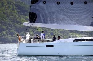 regata-do-inverso-2018-107