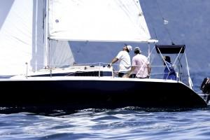 regata-do-inverso-2018-109