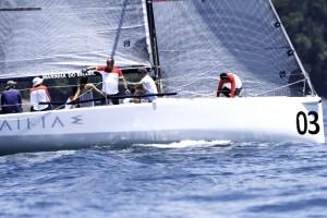 regata-do-inverso-2018-113