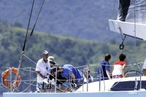 regata-do-inverso-2018-115