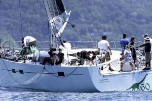 regata-do-inverso-2018-116