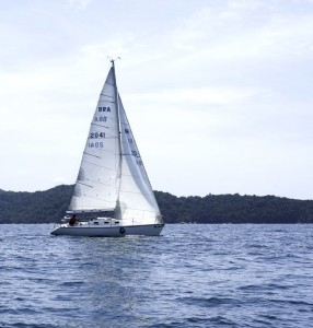 regata-do-inverso-2018-12