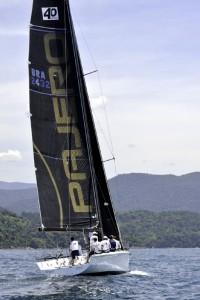 regata-do-inverso-2018-124