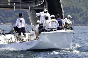 regata-do-inverso-2018-125