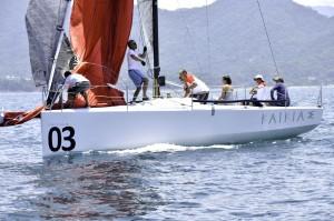 regata-do-inverso-2018-126