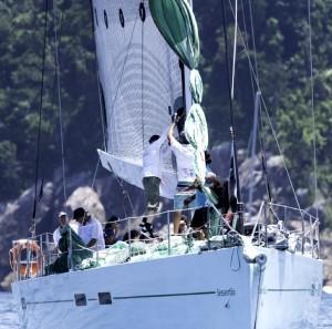 regata-do-inverso-2018-132