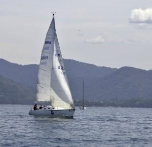 regata-do-inverso-2018-136