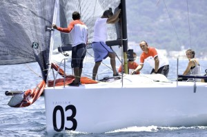 regata-do-inverso-2018-139