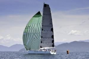 regata-do-inverso-2018-142