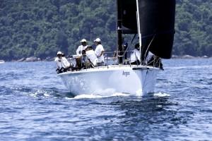 regata-do-inverso-2018-144