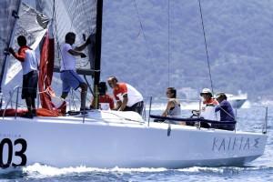 regata-do-inverso-2018-145