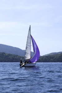 regata-do-inverso-2018-15