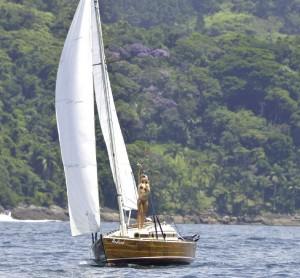regata-do-inverso-2018-154