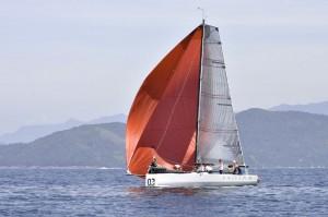 regata-do-inverso-2018-156