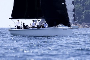 regata-do-inverso-2018-167