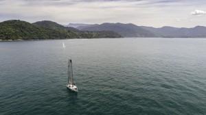 regata-do-inverso-2018-171