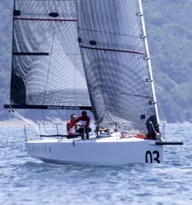 regata-do-inverso-2018-177