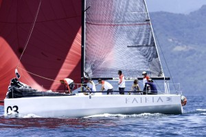 regata-do-inverso-2018-19