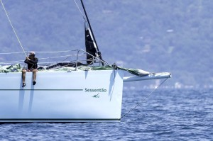 regata-do-inverso-2018-24