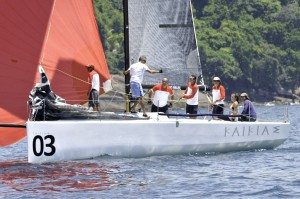 regata-do-inverso-2018-43