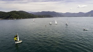 regata-do-inverso-2018-58