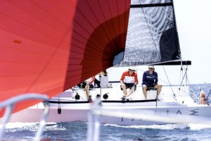 regata-do-inverso-2018-81