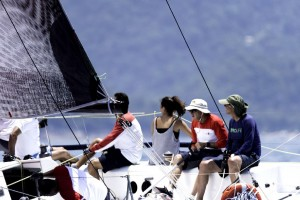 regata-do-inverso-2018-82