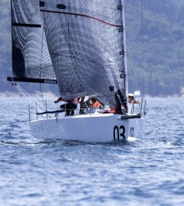 regata-do-inverso-2018-85