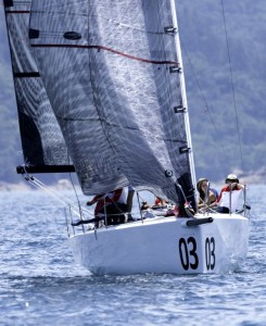 regata-do-inverso-2018-86