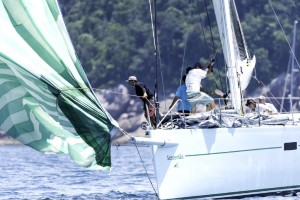 regata-do-inverso-2018-89