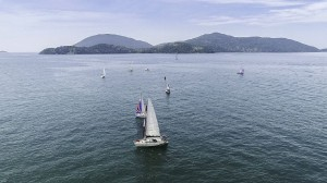 regata-do-inverso-2018-94